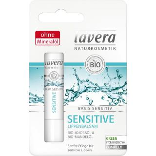 basis sensitiv Lippenbalsam