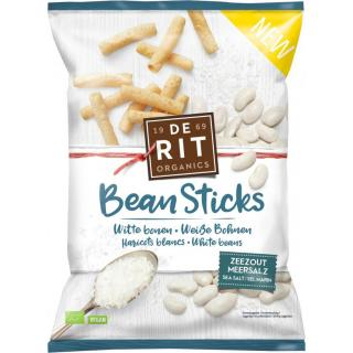 Bean Sticks Meersalz